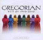 gregorian004007