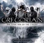 gregorian004008